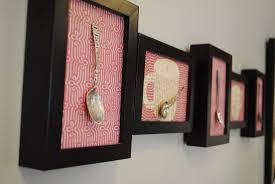decoration ideas for kitchen walls kitchen wall decor diy diy wall decor for kitchen diy kitchen