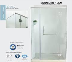 bathroom modern sliding doors internal white french doors