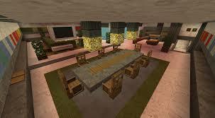 kitchen ideas minecraft kitchen ideas for minecraft unique 15 minecraft kitchen ideas