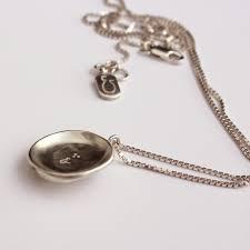 great necklace great grey owl necklace elina gleizer