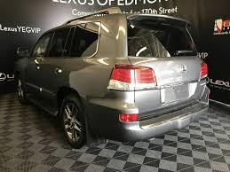 lexus ls nebula gray pearl used 2013 lexus lx 570 4 door sport utility in edmonton ab l13406a