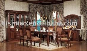sala da pranzo in inglese mobili per sala da pranzo in stile idee di design per la casa