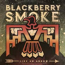 Pumpkin Patch Louisburg Nc by Blackberry Smoke To Release New Album U0027like An Arrow U0027 Sounds