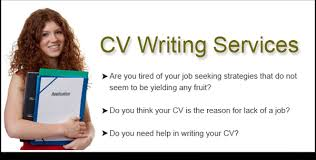 The Best Resume Writers by Best Resume Writing Service 18 Best Resume Writing Services