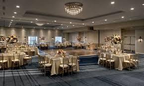 affordable wedding venues wedding newport wedding venues reviews for fabulous ri image