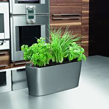 100 windowsill planter indoor cork planter indoor planter