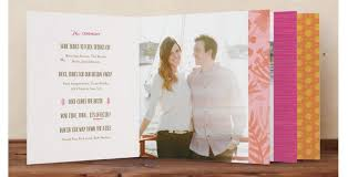 wedding programs with pictures wedding programs are they really needed offbeat