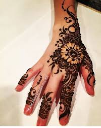 57 best freestyle henna tattoo artistry images on pinterest