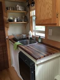 Tiny Homes For Sale In Michigan for now tiny homes home