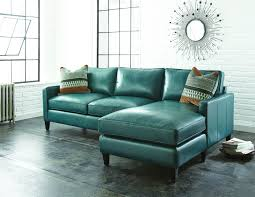 navy blue leather furniture light blue leather sofa attractive
