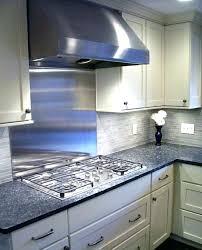plaque de marbre pour cuisine plaque de marbre pour cuisine plaque de marbre cuisine plaque pour