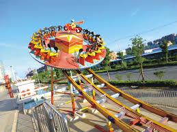 disco for sale seats amusement park ride flying ufo mega disco for sale