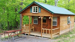 best lake cumberland campgrounds official visitor information