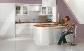 free kitchen design service ultra high gloss white fitted kitchens kitchen design including a
