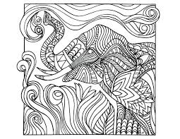 explore superhero coloring pages therapeutic animals art therapy