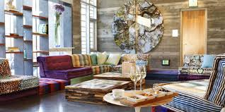 h2hotel healdsburg california hotel reviews