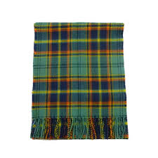 what is a tartan lambswool irish tartan scarves buy online now free delivery