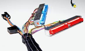 gm ls1 ls2 ls3 etc engine wiring harness 899 00 tweakd