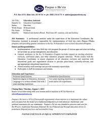 Professional Cleaner Resume Household Manager Resume Sample Virtren Com