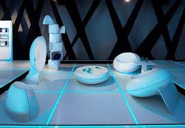 futuristic home interior interior legacy inspiration for home designing