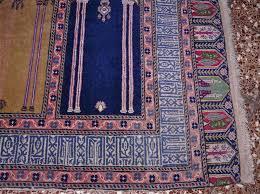 passatoie tappeti gallery of 3 tappeti passatoie antichi kaiseri saf a parma kijiji