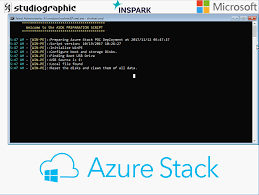 diskpart format abort azure stack development kit installer on usb