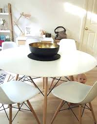 kmart furniture kitchen kmart dining table and chairs coffee table white set of 2
