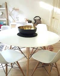 kmart furniture kitchen kmart dining room sets kitchen table sets at new kitchen table
