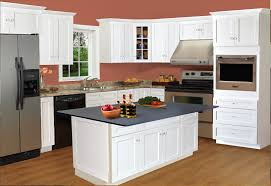 kitchen furniture catalog hso cabinets