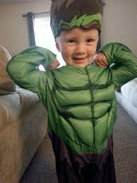 wizard of oz flying monkey costume toddler best 20 hulk costume ideas on pinterest diy batman costume best