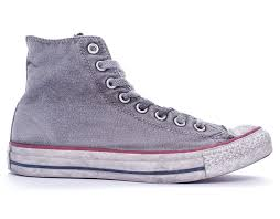 Images of Mens Converse Boots