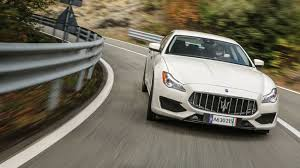maserati gransport 2015 maserati quattroporte gts 2016 review by car magazine