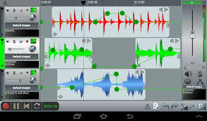 photo studio pro apk n track studio pro multitrack apk version 1 1 11 apk plus