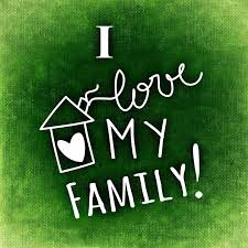 free illustration family togetherness parents free image on