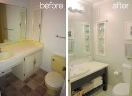 bathroom remodeling ideas for small master bathrooms small bathroom remodel before and after click here to