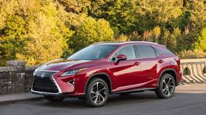 release date of lexus nx 2016 look this 2018 lexus rx 450h preview pricing release date