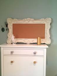 12 best diy cork board frame images on pinterest diy cork board