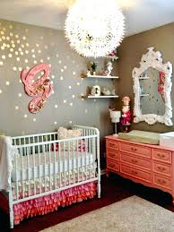 Baby Room Decor Ideas Baby Room Decor Ideas Best Baby Room Decor Ideas On Baby Room Baby