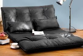house of hampton jameson sleeper sofa u0026 reviews wayfair