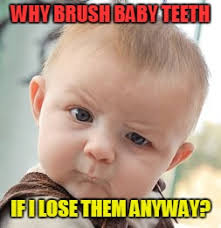 Tooth Fairy Meme - very good question from my little nephew maybe the tooth fairy