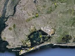 Tilden Park Map The City Birder Birding Maps