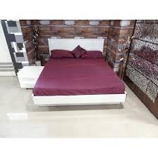Designer Bedroom Sets Bedroom Set Designer Bedroom Set Manufacturer From Surat