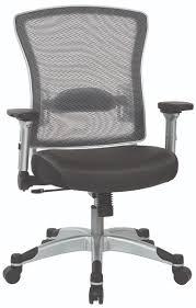 office star chairs ergonomic and mesh chairs