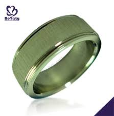 green lantern wedding ring green lantern wedding ring green lantern wedding ring suppliers