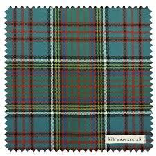 plaid vs tartan i pinimg com originals 76 ca 27 76ca27ab2aae7bf06f