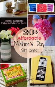 cheap mothers day gifts hello happy place easy and affordable diy s day gift ideas
