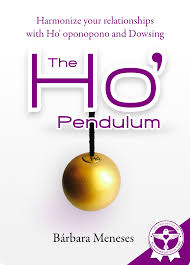 the ho u0027 pendulum manual baj pendulums