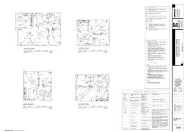 100 8 unit apartment building plans floor plans of the gate
