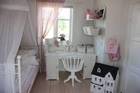 chambre fille romantique chambre romantique fille top photo chambre fille ado conception