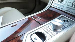 jaguar xf window repair youtube